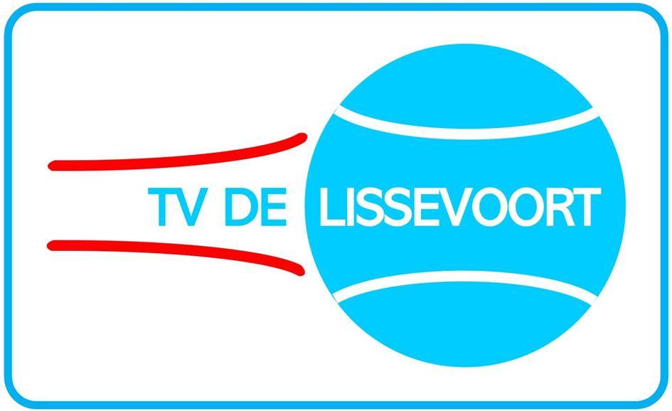 Logo TV de Lissevoort.jpg